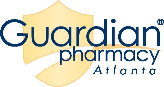 Guardian Pharmacy of Atlanta
